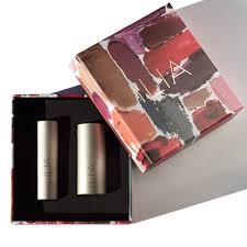 gift set me do gift set ilia beauty