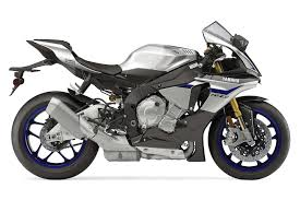 most expensive motorcycle in the world 2014 top 10 most powerful bikes of 2015 visordown