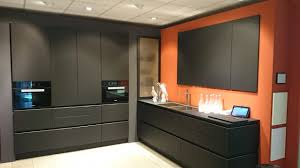 cuisines contemporaines haut de gamme cuisine design haut de gamme cuisine interieur design toulouse