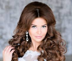 easy hair styles for long hair for 60 plus simple hairstyles for long hair hairstyles inspiration