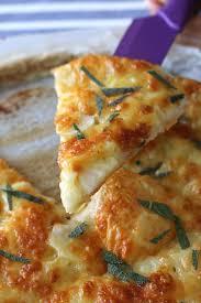 cuisiner topinambour tarte aux topinambours et mozzarella tartes recettes et cuisines
