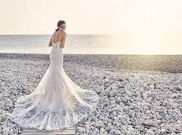 wedding dress outlet minerva s bridal prom outlet home