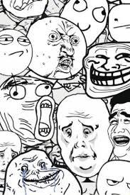 Meme Wallpaper Iphone - download meme wallpaper iphone gallery