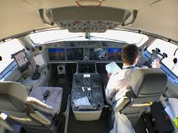 Most Comfortable Airlines The Bombardier Cs300 Has The Most Comfortable Economy Class