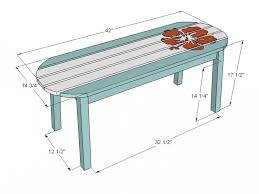 standard coffee table dimensions furnitures standard coffee table height new coffee table height