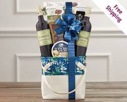 wine gift baskets free shipping wine gift baskets free shipping at wine country gift baskets