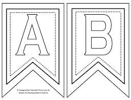 best 25 alphabet templates ideas on pinterest bubble letters
