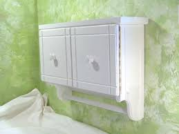 foremost bathroom medicine cabinets foremost bathroom wall cabinet large size of decorations for
