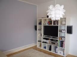 wandfarbe für wohnzimmer wandfarbe wohnzimmer par excellence on wand designs auf wohnzimmer