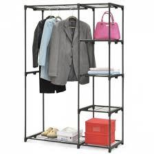 closet designs amazing container store closet organizer container