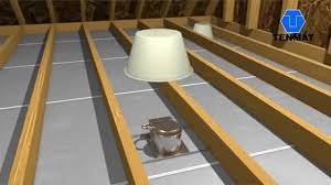 can light fire box tenmat ff130e recessed light cover youtube