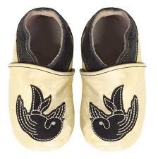 sourpuss sparrow crib shoes sourpuss clothing
