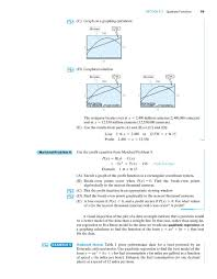 calculus for business economics simplebooklet com