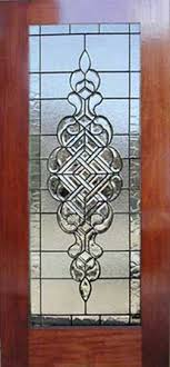 glass door designs leaded glass entryway doors beveled glass doors beveled leaded