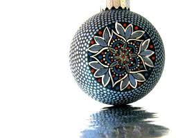 28 best christmas ornaments images on pinterest christmas crafts