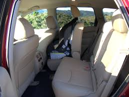 nissan pathfinder japanese used cars 2015 nissan pathfinder 4x4 gauges the truth about cars
