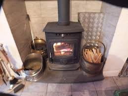 Used Cooktops For Sale Stove Second Hand Fires And Heaters Buy And Sell In The Uk And
