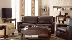 Living Room Sets Clearance Beautiful Leather Living Room Set Clearance Italian Furniture