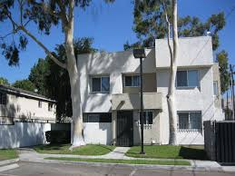 studio apartment for rent in koreatown mid wilshire los angeles