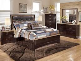 shining inspiration ashley furniture king bedroom sets bedroom ideas
