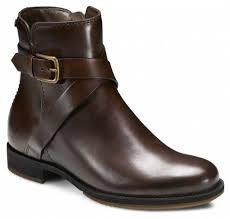 womens tex boots sale ecco ecco tex boots k discount ecco ecco