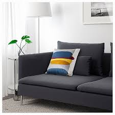 canap en kit ikea meuble fer forgé ikea inspirational meuble derriere canape best of s