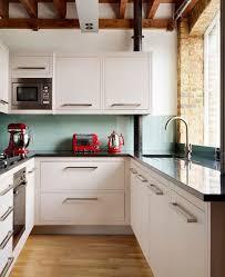 Simple Kitchen Interior - 86 best kitchen ideas images on kitchen ideas kitchen