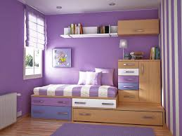 baby nursery picturesque purple wall house paint color