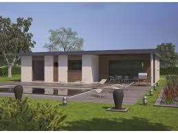 prix maison neuve 2 chambres prix maison neuve 100m2 great simple maison neuve lommerange uac