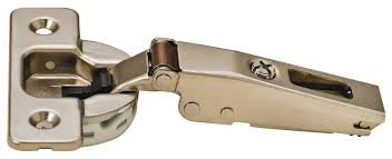 Salice Kitchen Cabinet Hinges Concealed Hinge Salice 100 Series 105 Opening Angle Silentia