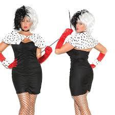 51 best plus size halloween costume images on pinterest plus