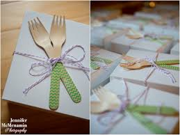 download wedding cake boxes to go wedding corners