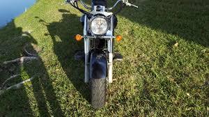 2006 suzuki boulevard c90 1500 patagonia motorcycles