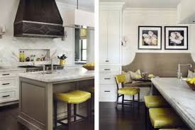 kitchen and home interiors kitchen and home interiors home interior design kitchen pictures