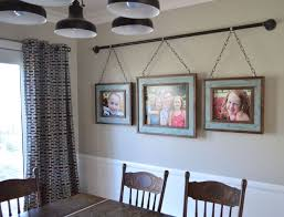endearing dining room wall decor also home decoration ideas