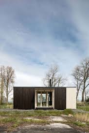 best 25 modular cabins ideas on pinterest modern cabins small