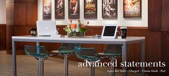 Event Furniture Rental Special Events Rentals Lounge Furniture - Furniture rental austin