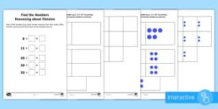 multiplication games and activities primary resources page 2