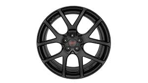 subaru crosstrek black wheels shop genuine 2018 subaru crosstrek accessories subaru of america
