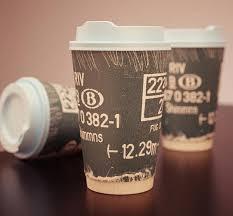 Cup Design Design Ideas My Paper Cups