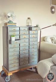 136 best card catalog u0026 cabinets images on pinterest antique