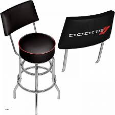coors light bar stools sale bar stools inspirational coors light bar stools coors light bar
