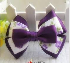 handmade hair bows aliexpress buy 10pcs lot fashion handmade hair bows hair