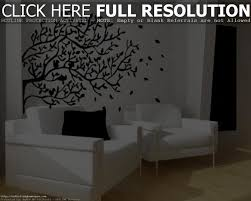 home design bbrainz home design bbrainz home design pictures roomsketcher home