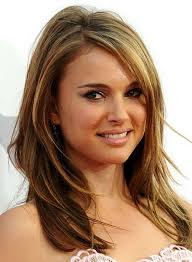 hairstyles for thick hair 2015 best 2015 medium length haircuts for thick hair hairstyles portal