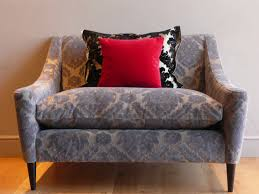 Space Saving Sectional Sofas by Sectional Sofas For Small Spaces Luxurious Home Design