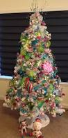 christmas tree themes christmas tree theme colors christmas tree themes hgtv colorful