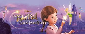 mouse house movie club 2 tinkerbell fairy