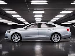 lexus south atlanta parts coupon chevrolet impala starter advance auto parts