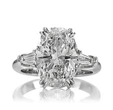 Harry Winston Wedding Rings by What Goes Into A Harry Winston Engagement Ring Inquirer Lifestyle